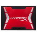 HyperX Savage 120GB