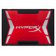 HyperX Savage 480GB