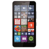 Lumia 640 XL LTE Dual