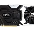 Devil R9 390X