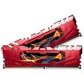 Ripjaws 4 8GB (2x 4GB) DDR4 2133 MHz