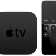 TV (4ª gen., 2015)