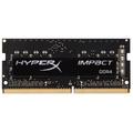 HyperX 8GB DDR4-2133 SODIMM CL13