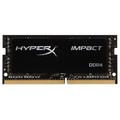HyperX 8GB DDR4-2400 SODIMM CL14
