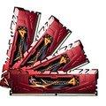 Ripjaws 4 16GB DDR4-2400 CL15
