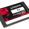 SSDNow KC400 256GB