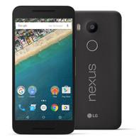 Nexus 5X (32 GB)