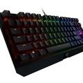 BlackWidow X Tournament Edition Chroma