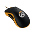 DeathAdder Chroma Overwatch