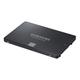 SSD 750 EVO 500GB