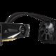 GeForce GTX 1080 Sea Hawk