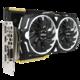 GeForce GTX 1080 Armor 8G