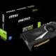 GeForce GTX 1080 Aero 8G