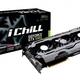 GeForce GTX 1080 iChill X3