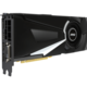 GeForce GTX 1070 Aero 8G