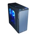 Pruebas GeForce GTX 1080 Founders Edition