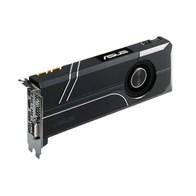GeForce GTX 1070 Turbo