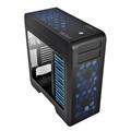 Core V71