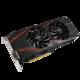 GeForce GTX 1060 D5 6G