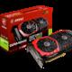 GeForce GTX 1060 Gaming 6G