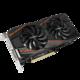 Radeon RX 480 G1 Gaming 4G