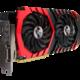 Radeon RX 480 Gaming 4G
