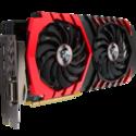 Radeon RX 480 Gaming X 4G