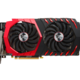 Radeon RX 480 Gaming X 8G