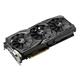 Radeon RX 480 ROG Strix