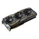 Radeon RX 480 ROG Strix OC