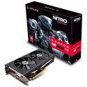 Radeon RX 480 Nitro+ 4 GB