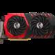 Radeon RX 470 Gaming 8G