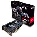Radeon RX 460 Nitro 4GB