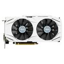GeForce GTX 1060 Dual OC