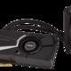 GeForce GTX 1080 Hydro GFX