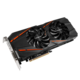 GeForce GTX 1060 G1 Gaming 3G