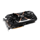 GeForce GTX 1060 Xtreme Gaming 6G