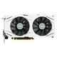 Radeon RX 480 Dual OC 4G