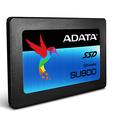 Ultimate SU800, 128 GB