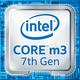 Core m3-7Y30