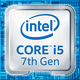 Core i5-7Y54