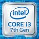 Core i3-7100U