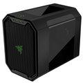 Cube, diseñado por Razer