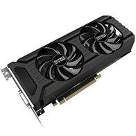 GeForce GTX 1060 Dual
