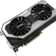 GeForce GTX 1060 Super JetStream