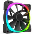 Aer RGB120