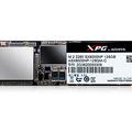 XPG SX8000, 128 GB
