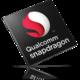 Snapdragon 821 AB