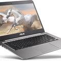 ZenBook UX410UQ