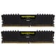 Vengeance LPX 16 GB (2x 8 GB), DDR4-2133, CL13